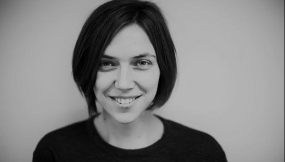 Надія Парфан: Кінофестиваль «86» відкриватиме нові імена в українській документалістиці