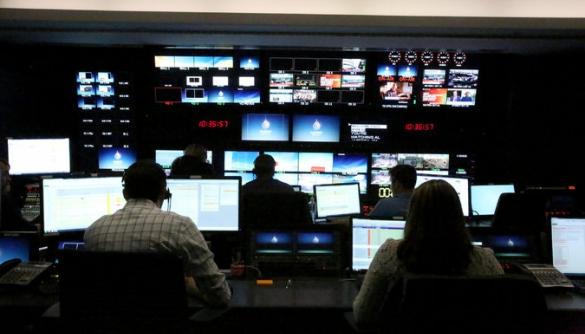Телеканал Al Jazeera America припинить своє існування