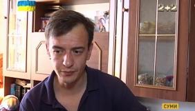 Коломийський журналіст заявляє, що йому погрожує місцевий депутат