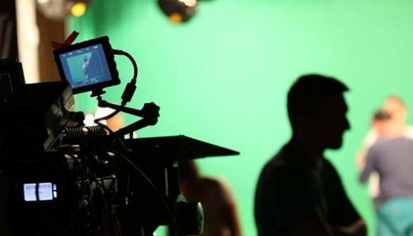 Найближчі перспективи впровадження прозорості медіавласності в Україні