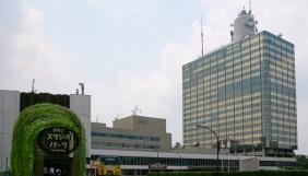 Прокуратура заявляє, що японські журналісти потрапили до Криму незаконно