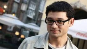 На суді в Сімферополі поліція затримала кримського журналіста Заіра Акадирова