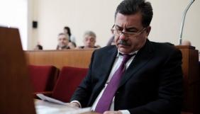 Очільник Чернівецької поліції пообіцяв збільшити відкритість правоохоронців для ЗМІ