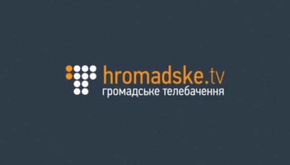 «Громадське ТБ» звинувачує Скрипіна у привласненні 150 тис. євро та $36 тис.