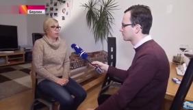 На фейковий сюжет «Первого канала» про зґвалтування дівчинки поскаржилися в прокуратуру Берліна
