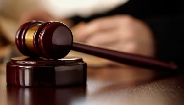Євросуд визнав образливі коментарі, опубліковані після смерті чиновниці, «атакою на ядро прав людини»