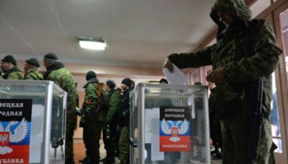 У Мінську поки не дійшли згоди, як працюватимуть ЗМІ на виборах в окупованому Донбасі