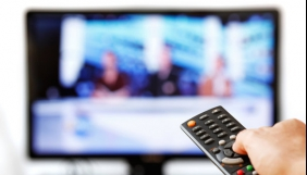 Нацрада не погодила запропоновану Держкомтелерадіо нову редакцію закону «Про телебачення і радіомовлення»