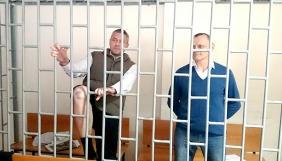 Український журналіст Станіслав Клих не витримує катувань у Росії – Віра Савченко