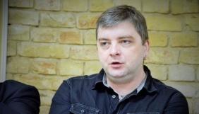 Максим Буткевич: Українські журналісти, поширюючи ксенофобські меседжі, працюють відлунням російських ЗМІ і «русского міра»