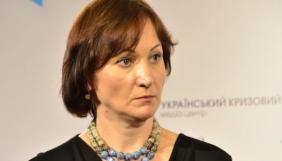 Після мирової угоди з Пінчуком справа Гонгадзе не цікавитиме Коломойського – Валентина Теличенко