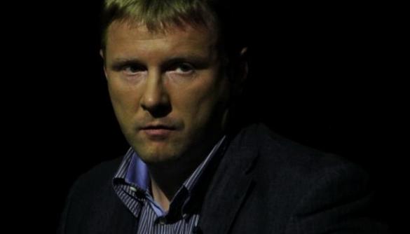 Речник МВС закликав журналістів не вживати терміни «ДНР/ЛНР»