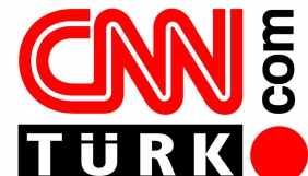 CNN Turk запідозрили в образі президента Туреччини