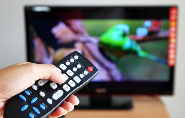 «1+1 медіа» виступила проти заяви УТА щодо недоцільності додаткового обмеження російського контенту на ТБ