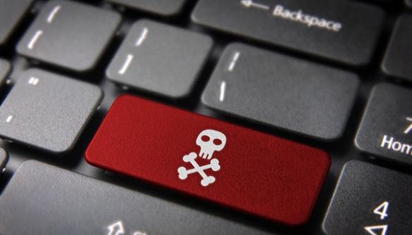 Безсмертні корсари інтернет-морів: як борються з інтернет-піратством у світі та що варто зробити в Україні