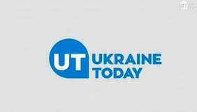 Ukraine Today сфокусується на розвитку дистрибуції в IPTV-мережах