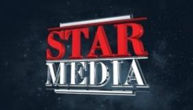Star Media запускає власний кіноканал