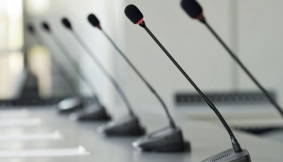 Комітет свободи слова розпланував роботу на перше півріччя 2016 року