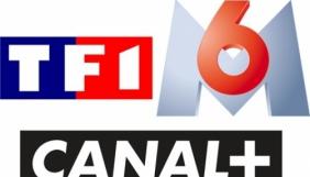 Французькі телеканали просять владу захистити їх від Google, Apple та Netflix