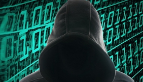 Хакери атакували івано-франківський сайт новин «Курс»