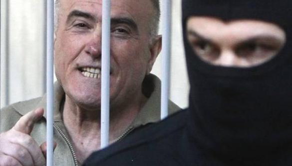 На Пукачі справу Гонгадзе не закінчено – заступник генпрокурора Касько