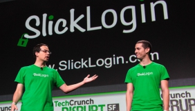 Google може замінити текстові паролі на звуки