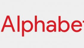 Alphabet потіснив Apple з п'єдесталу найдорожчих компаній світу