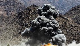 В Афганістані знищили радіостанцію ISIS «Голос Халіфата»