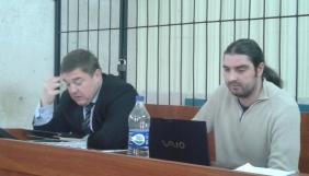 Суд виніс вирок щодо піарника за організацію DDoS-атаки на сайт Партії регіонів у Криму
