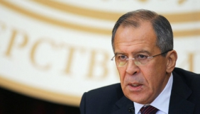 Сергій Лавров стверджує, що російські медіа об'єктивніше висвітлюють події в Україні, ніж західні