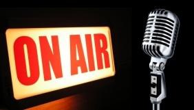 Про квоти, заборони та реальні справи українського радіо