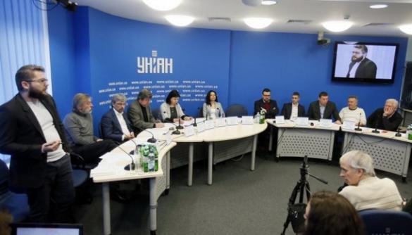 Сюмар підтвердила, що показ російського телепродукту на українському ТБ вимагає законодавчого обмеження