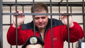 Коцаба заявляє, що був спецкором каналу «112 Україна» на Донбасі