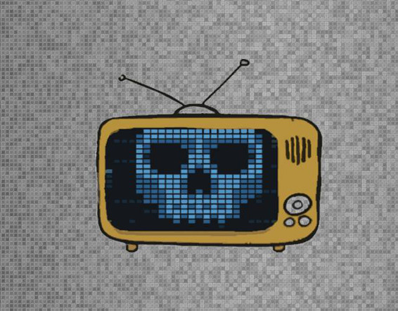 Як захистити телеформат в Україні та світі: підсумки круглого столу