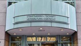 Прокуратура Берліна розпочала розслідування проти журналіста, який зняв сюжет про «зґвалтування» дівчинки