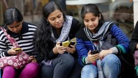 Цукерберг заявив, що Facebook стоятиме на своєму щодо забезпечення мільярда індійців доступом до інтернету