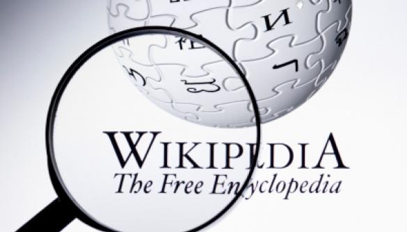 Wikipedia запустить свою пошукову систему