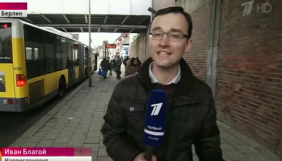 У Німеччині висунули друге звинувачення проти російського журналіста, що заявляв про «зґвалтування дівчинки»