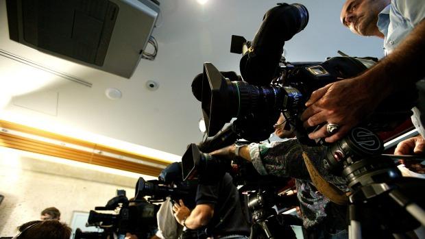 В Австралії хочуть дозволити монополію на ЗМІ