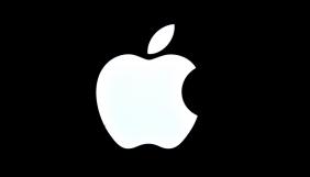 Apple судиться із російською митницею