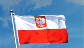 За попереднього уряду в Польщі стежили за щонайменше 48 журналістами