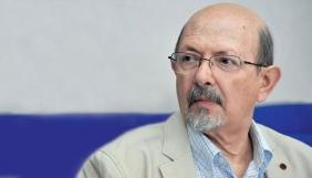 «70% росіян має повний доступ до інформації в інтернеті, але пропаганда все одно перемагає», - директор КМІС