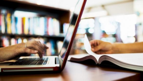Журналістська освіта в Україні: чому тест на придатність ще й досі не складено?
