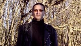 У Росії блогера судять за фразу «Бога немає»