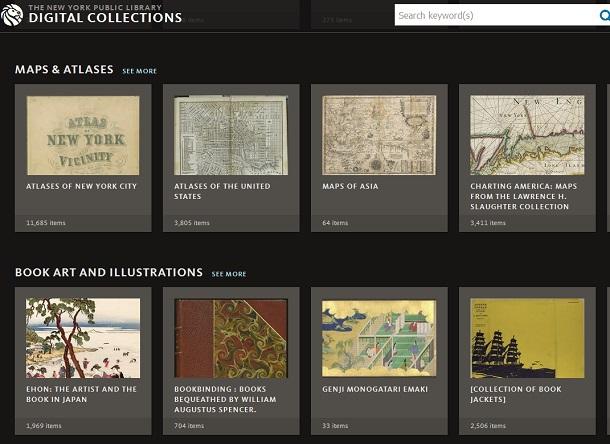 Актуальні архіви: як оцифровують історичні документи