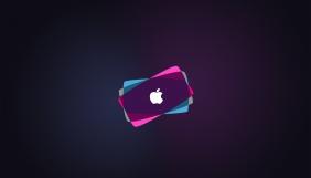 Мін'юст США звинував Apple у протидії владі