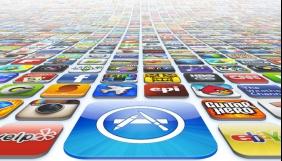 Віце-президент Apple: кількість відкритих додатків не впливає на батарею