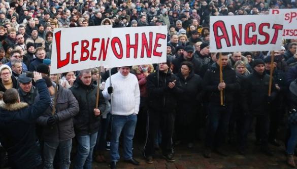 У Росії існує рейтинг вразливих до її пропаганди країн– ЗМІ