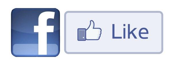У Німеччині сайтам заборонили використовувати Facebook-кнопку «Like» без згоди користувачів