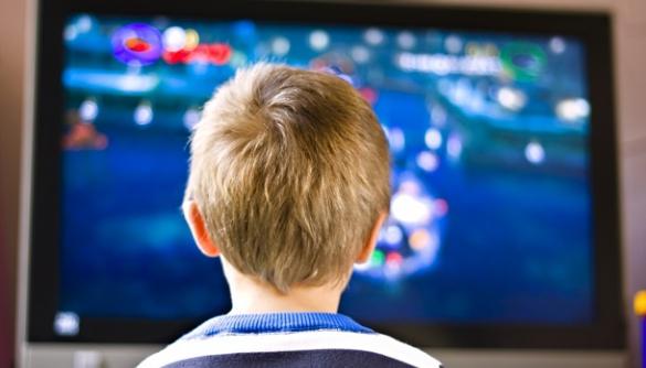 45% громадян вважають, що курс з медіаграмотності має бути запроваджений у школах